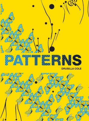 Patterns: New Surface Design (Paperback)