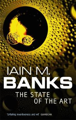 The State of the Art (Paperback)