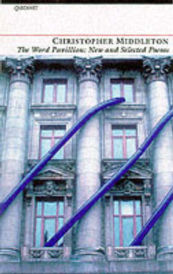 The Word Pavilion - Poetry Pleiade (Paperback)