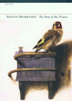 The State of the Prisons (Paperback)