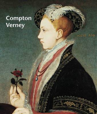 Compton Verney (Paperback)
