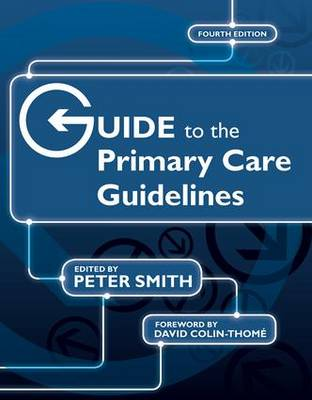 Guide to the Primary Care Guidelines (Paperback)