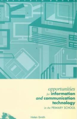 Opportunities for Science in the Primary School (Paperback)