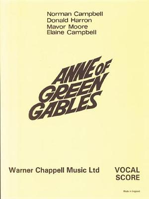 """Annie"": Vocal Selection from the Film (Paperback)"