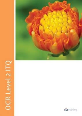 OCR Level 2 ITQ - Unit 59 - Presentation Software Using Microsoft PowerPoint 2010 (Paperback)