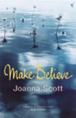 Make Believe (Paperback)