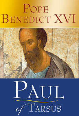 Paul of Tarsus - Vatican Documents (Hardback)