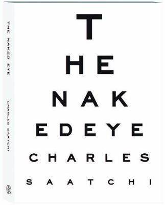 The Naked Eye (Hardback)