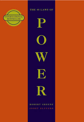 The 48 Laws of Power - The Robert Greene Collection (Paperback)
