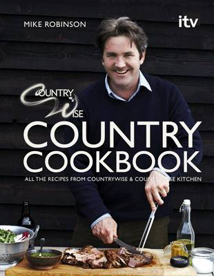 Countrywise Kitchen Cookbook (Hardback)