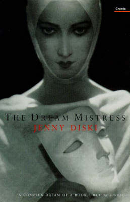 The Dream Mistress (Paperback)