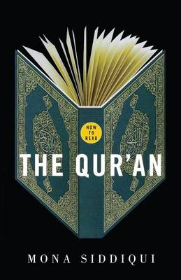 How to Read the Qur'an - How to Read (Paperback)