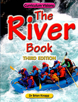 The River Book (Paperback)