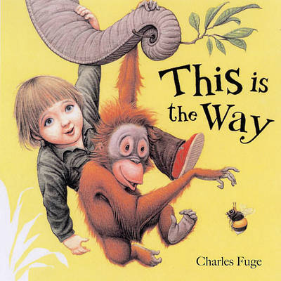 This is the Way (Paperback)