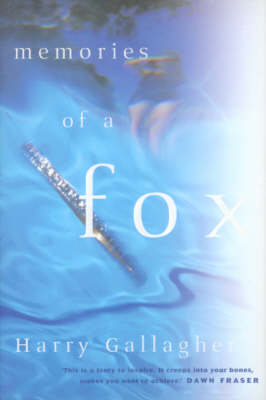 Memories of a Fox (Paperback)