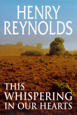 This Whispering in Our Hearts (Paperback)