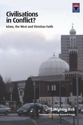 Civilisations in Conflict? (Paperback)