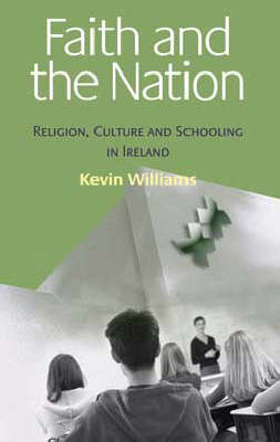 Faith and the Nation (Paperback)