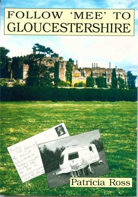Follow 'mee' to Gloucestershire (Paperback)