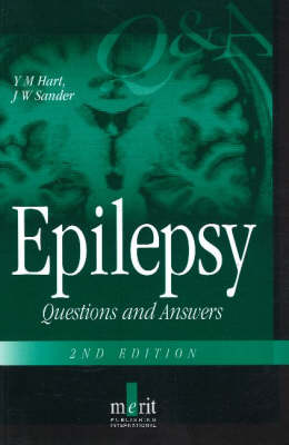 Epilepsy: Questions and Answers (Paperback)