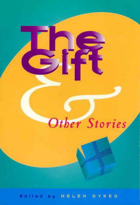 The Gift and Other Stories (Paperback)