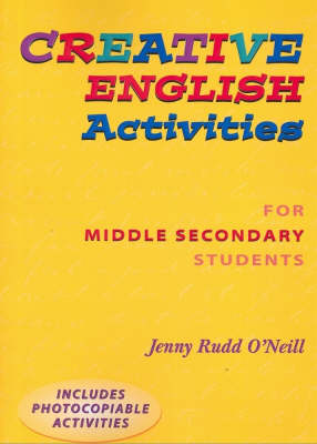 English Extension Activities Book 2 (Mixed media product)