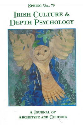 Spring 79: Spring 2008: Irish Culture and Depth Psychology (Paperback)