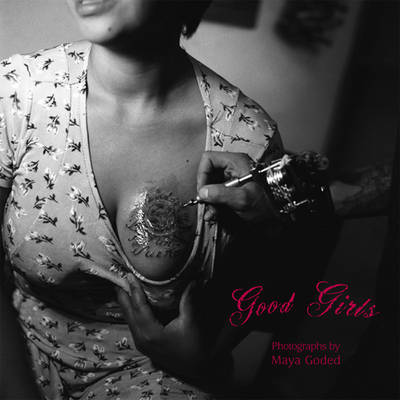 Good Girls (Hardback)