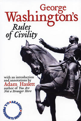 George Washington's Rules of Civility (Paperback)