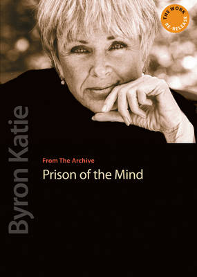 Prison of the Mind (DVD)