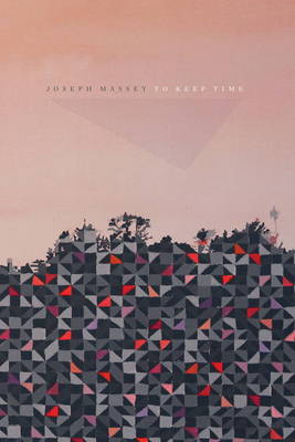 To Keep Time (Paperback)