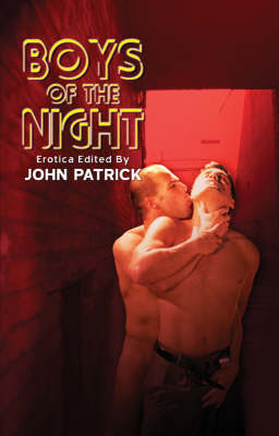 Boys of the Night (Paperback)