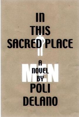 In This Sacred Place (Paperback)