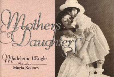 Mothers and Daughters (Hardback)