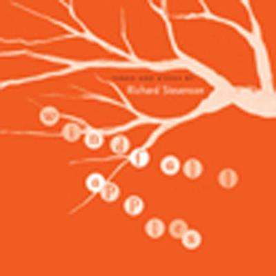 Windfall Apples: Tanka and Kyoka - Mingling Voices (Paperback)