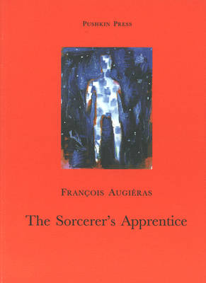 The Sorcerer's Apprentice - Pushkin Collection (Paperback)