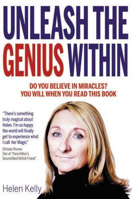 Unleash the Genius within (Paperback)