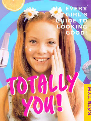 Totally You (Paperback)