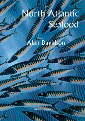 North Atlantic Seafood (Paperback)