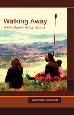 Walking Away (Paperback)