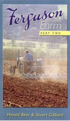 Ferguson on the Farm: Pt. 2 (DVD)