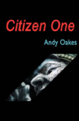 Citizen One (Paperback)
