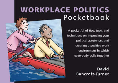 Workplace Politics (Paperback)