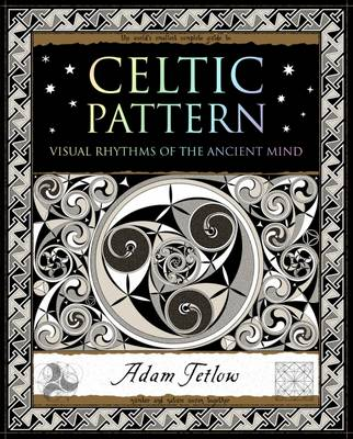 Ancient Celtic Coin Art (Paperback)