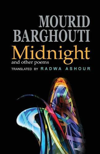 Midnight and Other Poems - Arc Translations (Paperback)