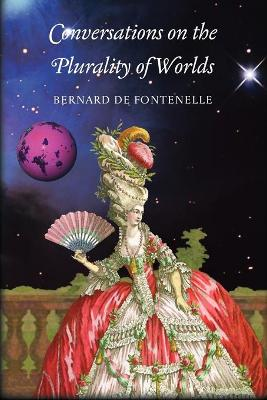 Conversations on the Plurality of Worlds (Paperback)