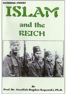 Islam and the Reich (Paperback)