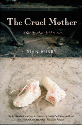 The Cruel Mother (Paperback)