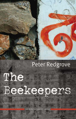 The Beekeepers (Paperback)
