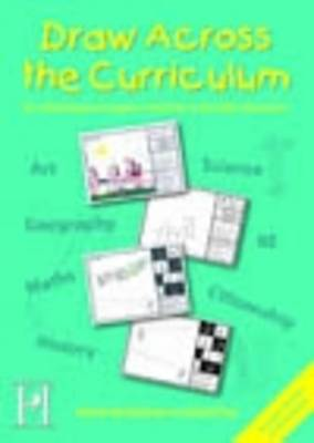 Draw Across the Curriculum (Paperback)